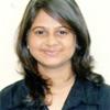 CA <b>Divya Biyani</b> - ca_divya